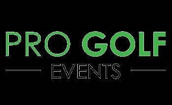 Pro Golf Events