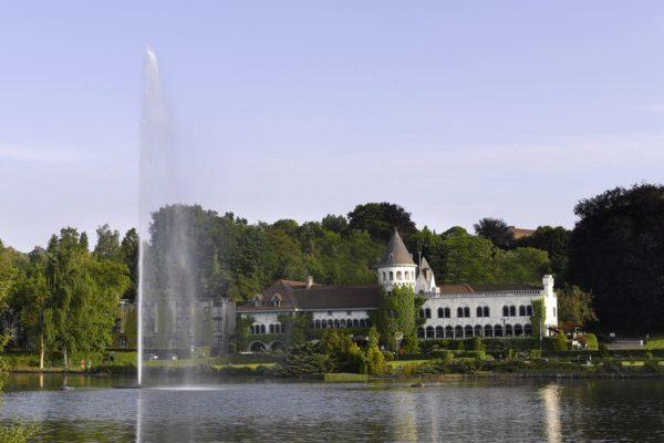 Martins Hotels: gastvrijheid bij onze zuiderburen